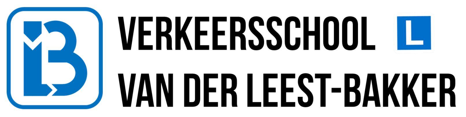 Verkeersschool Van der Leest en Bakker